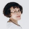Наталья Арцыбашева