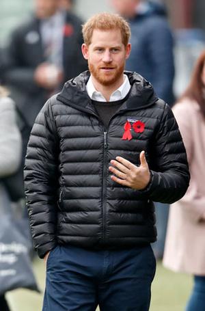 Фото №5 - Английская классика: где искать актуальные стеганые куртки