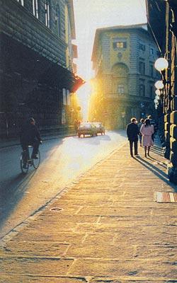 Фото №3 - Итальянские дни