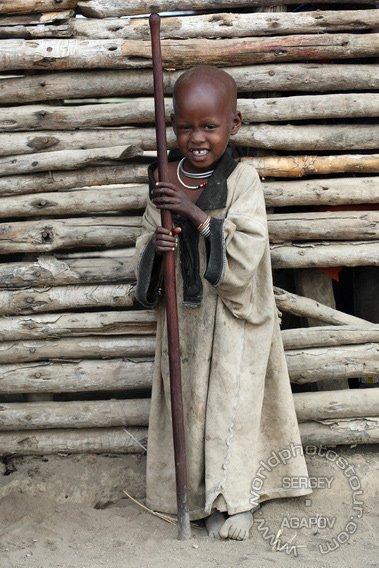Фото №6 - Воскрешение детского мира