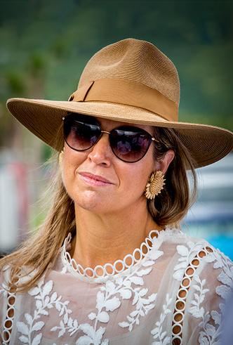 Фото №12 - Почему шляпа «федора»— это модно, и с чем ее носить